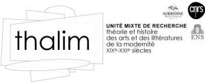 logo-THALIM_tutelles_developp