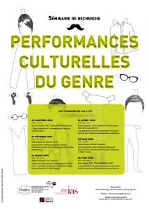 affiche_Performances_culturelles_du_genre
